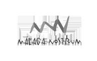 Malaga nostrum