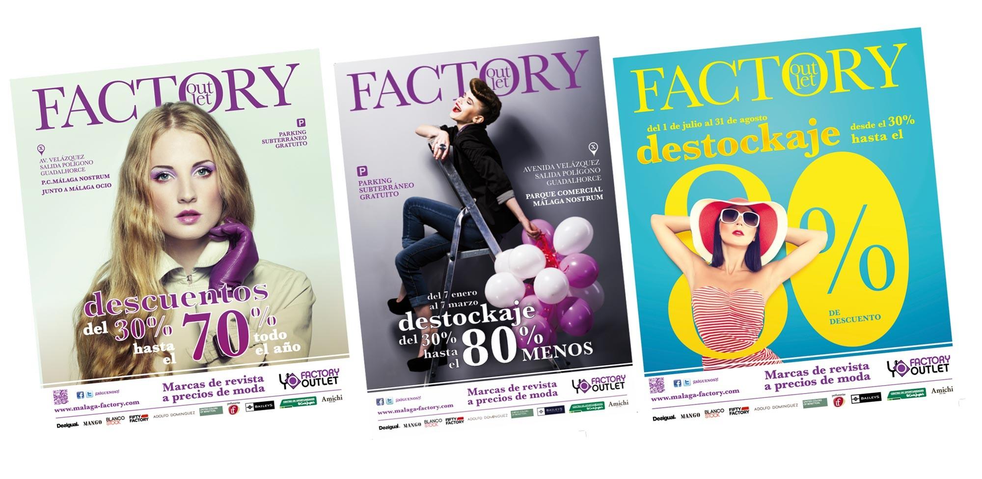 factory-creatividades