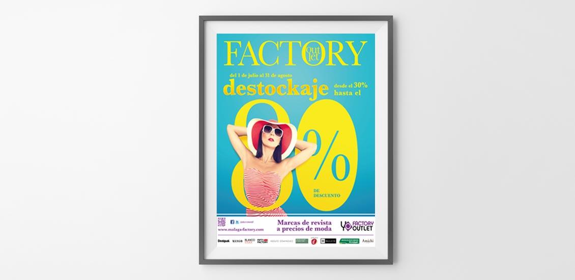 imagenes-porfolio-factory01
