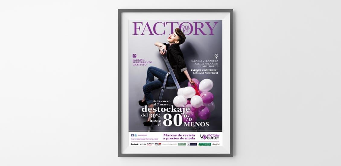 imagenes-porfolio-factory02