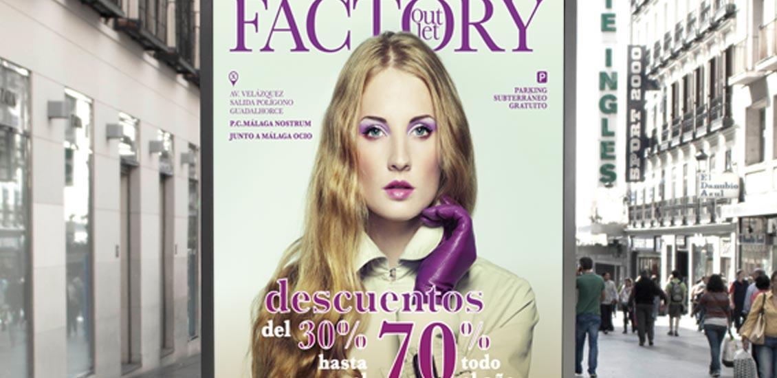 imagenes-porfolio-factory03