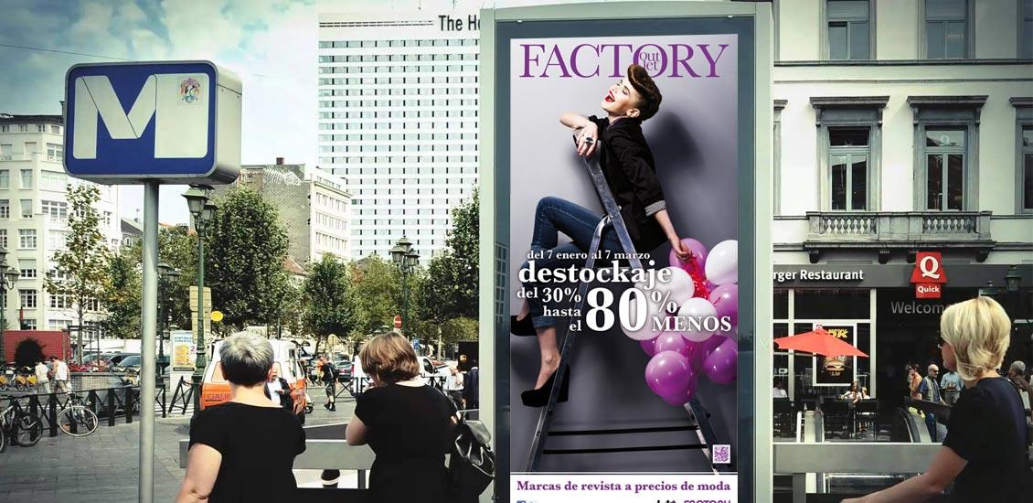 imagenes-porfolio-factory04