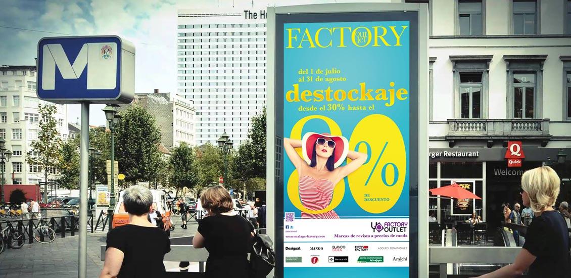 imagenes-porfolio-factory05