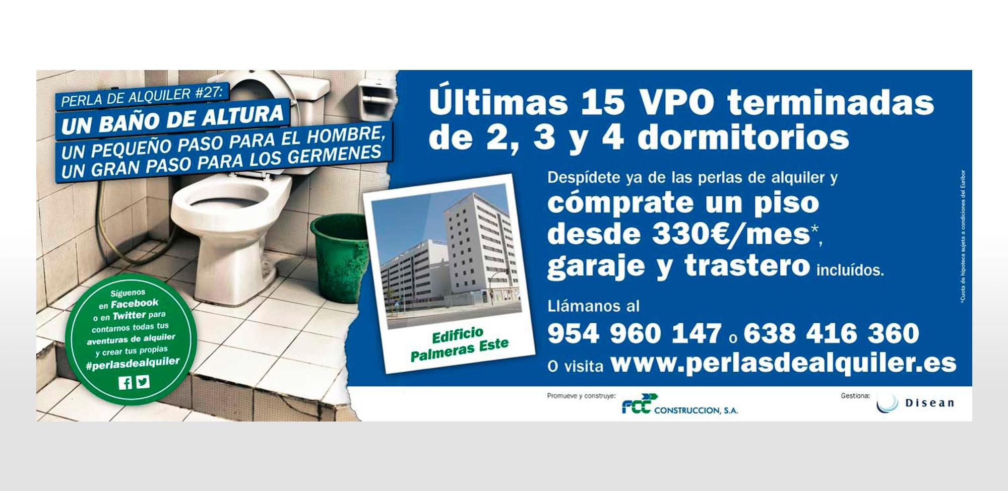 perlas4