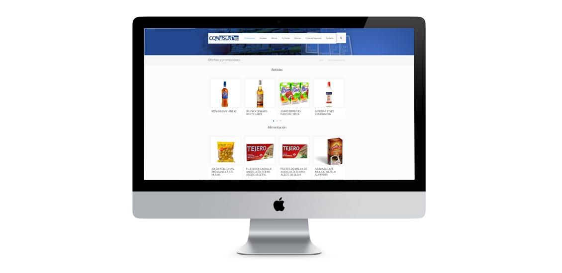 productos-web-confisur